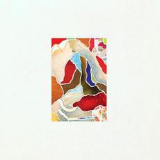 Anicca mp3 Album by Teebs