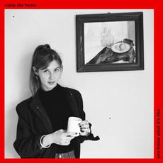 You Know What It's Like mp3 Album by Carla dal Forno