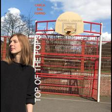 Top of the Pops mp3 Album by Carla dal Forno