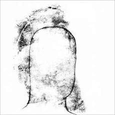 Circular Forms mp3 Album by Abul Mogard