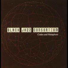 Codes And Metaphors mp3 Album by Black Jazz Consortium