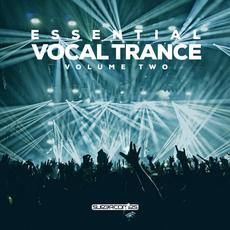 Essential Vocal Trance, Volume Two mp3 Compilation by Various Artists