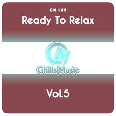 Ready to Relax, Vol.5 mp3 Compilation by Various Artists