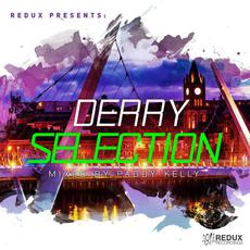 Redux Derry Selection mp3 Compilation by Various Artists