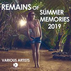Remains of Summer Memories 2019 mp3 Compilation by Various Artists