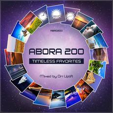 Abora 200: Timeless Favorites mp3 Compilation by Various Artists