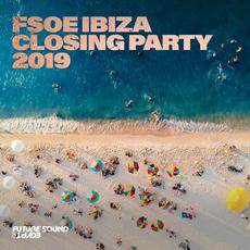 FSOE Ibiza Closing Party 2019 mp3 Compilation by Various Artists