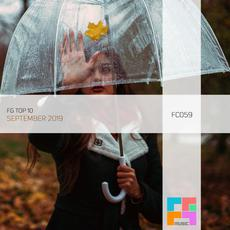 FG Top 10: September 2019 mp3 Compilation by Various Artists