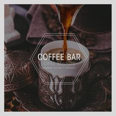 Coffee Bar Chill Sounds, Volume 15 mp3 Compilation by Various Artists