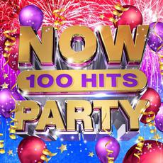 NOW 100 Hits Party mp3 Compilation by Various Artists