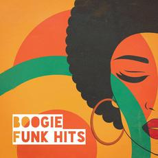 Boogie Funk Hits mp3 Compilation by Various Artists
