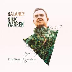 Balance presents The Soundgarden mp3 Compilation by Various Artists
