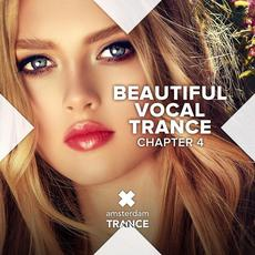 Beautiful Vocal Trance, Chapter 4 mp3 Compilation by Various Artists