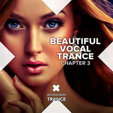 Beautiful Vocal Trance, Chapter 3 mp3 Compilation by Various Artists