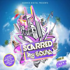 Scarred by Sound mp3 Compilation by Various Artists