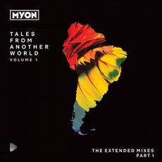 Tales From Another World, Volume 1: South America mp3 Compilation by Various Artists