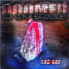 Doomed & Stoned in England mp3 Compilation by Various Artists