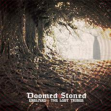 Doomed & Stoned in England: The Lost Tribes mp3 Compilation by Various Artists