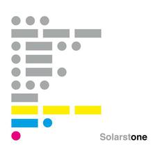 One (Limited Edition) mp3 Artist Compilation by Solarstone