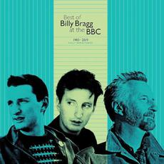 Best of Billy Bragg at the BBC 1983 - 2019 mp3 Artist Compilation by Billy Bragg
