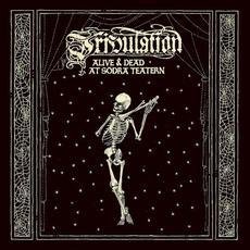 Alive & Dead At Södra Teatern (Live) mp3 Live by Tribulation