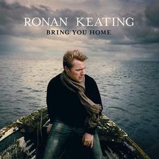Bring You Home mp3 Album by Ronan Keating