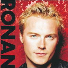 Ronan mp3 Album by Ronan Keating