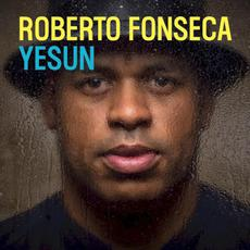 Yesun mp3 Album by Roberto Fonseca