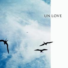 Un | Love mp3 Album by Reuben And The Dark