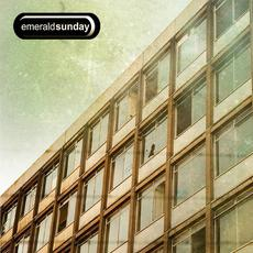Emerald Sunday mp3 Album by Emerald Sunday