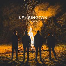Time mp3 Album by Kensington