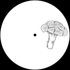 Broccoli House EP mp3 Album by Slim Steve