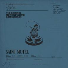 The Original Motion Picture Soundtrack: Pt. 1 mp3 Album by Saint Motel
