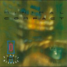 Deadly Weapons (Re-Issue) mp3 Album by Minimal Compact