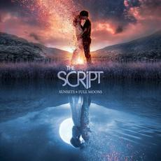 Sunsets & Full Moons mp3 Album by The Script