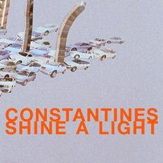 Shine a Light mp3 Album by Constantines