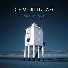 One by One mp3 Album by Cameron AG
