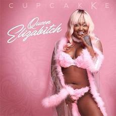 Queen Elizabitch mp3 Album by CupcakKe