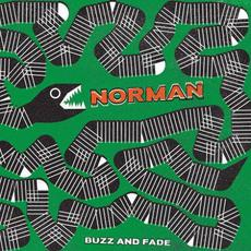 Buzz and Fade mp3 Album by Norman