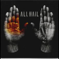 All Hail mp3 Album by Norma Jean