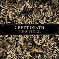 New Hell mp3 Album by Greet Death