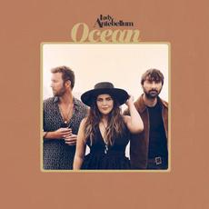Ocean mp3 Album by Lady Antebellum