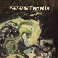 Fenella mp3 Album by Fenella