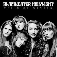 Veils of Winter mp3 Album by Blackwater Holylight
