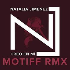 Creo En Mí mp3 Single by Natalia Jiménez