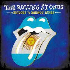 Bridges to Buenos Aires mp3 Live by The Rolling Stones