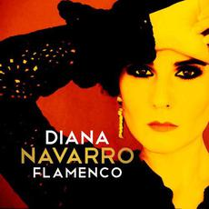 Flamenco mp3 Live by Diana Navarro