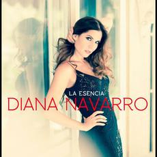 La esencia mp3 Artist Compilation by Diana Navarro