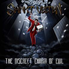 The Discreet Charm Of Evil mp3 Album by Sankt Velten