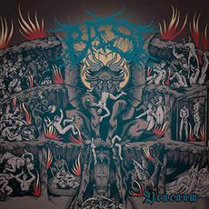 Venenum mp3 Album by Baest
